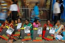Sri Lanka'da iç savaşta kaybolanlar ölü ilan edilecek