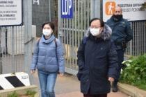 İtalya, Kovid-19 vakalarının görüldüğü 10 kasabaya yönelik geniş kapsamlı plan hazırladı