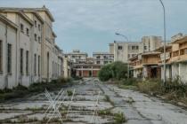 Kıbrıs Rum kesiminde 'Kapalı Maraş' telaşı