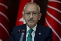 Kılıçdaroğlu, şehit askerler için başsağlığı mesajı yayımladı