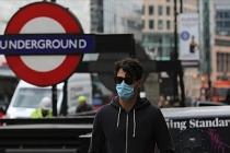 Londra'da metro hatları kısmen kapatılıyor