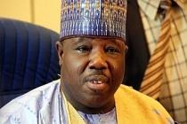 Boko Haram'la bağlantılı olduğu iddia edilen eski valinin konvoyuna saldırı: 5 ölü