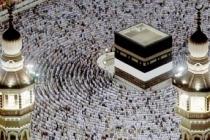 Suudi Arabistan'dan 'Hac anlaşmaları için koronavirüsle ilgili gelişmelerin netleşmesini bekleyin' çağrısı