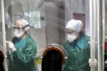 73. Dünya Sağlık Asamblesinde Kovid-19 salgını için 'küresel soruşturma' kararı