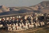 Avrupa'dan İsrail'e yaptırım tehdidi