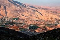 Dünya Müslüman Alimler Birliği'nden Ürdün Vadisi çağrısı