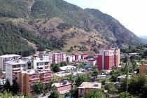 Gözaltılar sonrası Siirt ve Muş'taki bazı belediyeler için yeni kaymakamlar atandı