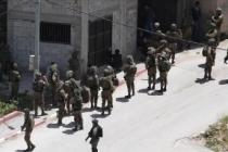 İsrail televizyonu, Batı Şeria'yı ilhak planına Rusya'nın karşı olduğunu bildirdi