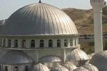 İzmir'de camilere çirkin saldırı: 1 kişi gözaltına alındı