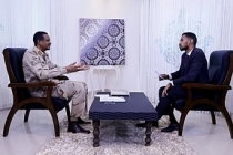 Muhammed Hamdan Dagalo Libya suçlamalarına cevap verdi: Paralı asker değiliz