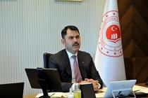 Şehircilik Bakanı İzmir'deki cami olayını değerlendirdi: Ezana düşman olan zihniyet, bu ülkeye düşmandır