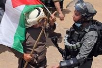 Ürdün Haşimi Krallığı'ndan Filistin'i ilhak projesine tepki
