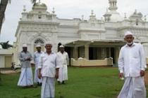 Asım Gültekin'in Sri Lanka notları (2)