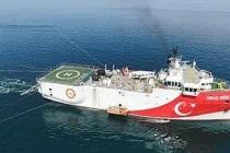 Navtex ilan etmek nedir? Türkiye Navtex mi ilan etti?