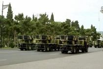 Sırbistan, Ermenistan'a sınırdaki çatışmalar sürerken silah gönderdi