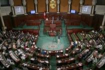 Tunus basını: Cumhurbaşkanı Said Başbakan Fahfah'tan istifasını istedi