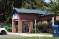 ABD Posta Servisi, hizmetlerinde yapacakları 'değişimleri' seçimlere kadar askıya aldı