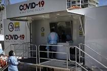 ABD'de Kovid-19 hastalarında plazma tedavisine onay verildi