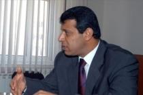 Filistinli Dahlan'ın, Sudan yönetimi ile İsrail arasında arabuluculuk yapıyor iddiası