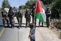 FKÖ Orta Doğu Dörtlüsü'nün çağrısına cevap verdi