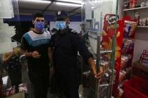 Hamas'tan Gazze'de Kovid-19'la mücadele için tüm gereksinimlerin sağlanması çağrısı