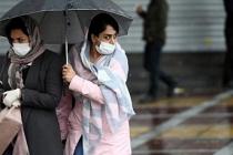 İran'da koronavirüsten 117 kişi daha hayatını kaybetti