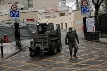 İspanya'da vakalar patladı! Ordu göreve çağrıldı