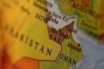 İsrail ile BAE arasındaki normalleşme anlaşmasının gelecek ay imzalanması bekleniyor