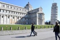 İtalya'da yeni vaka sayısı düşüşte
