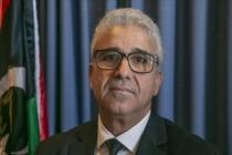 Libya İçişleri Bakanı hakkında karar