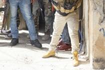 Lübnan'da silahlı çatışma: 2 ölü, 3 yaralı