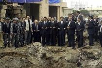 Lübnan Hizbullahı Refik Hariri suikastından suçlu bulunan Ayyaş'ı teslim edecek mi?