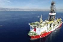 Lübnanlı enerji uzman: Doğal gazın keşfiyle Türkiye dış politikada daha serbest olacak