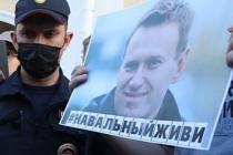 Navalnıy'ın zehirlenmesinin ardında ne yatıyor?