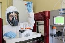 Putin'den ikinci Kovid-19 aşısı müjdesi!