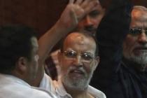 Tunus Nahda Hareketi'nden, Mısır halkına başsağlığı