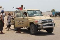 Yemen'deki BAE destekli Güney Geçiş Konseyi, hükümetle yürütülen müzakereleri durdurdu