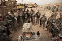 ABD'den Afganistan'daki savaş suçlarını soruşturan ICC yetkililerine yaptırım