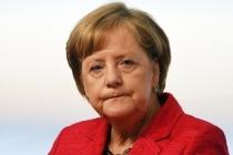 Almanya Başbakanı Angela Merkel: Navalnıy susturulmak istendi