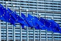 Avrupa Birliği'nden Rusya'ya karşı ortak uluslararası tepki çağrısı