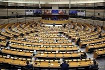 Avrupa Parlamentosu da İngiltere'yi uyardı