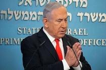 BAE ve Bahreyn ile normalleşmenin İsrail'e faydası