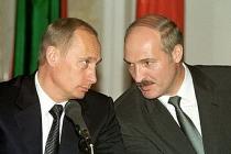 Belarus'u da karıştırıyorlar - Türkiye, ABD ve Rusya perspektifinden Belarus olayları - Osman Şahin