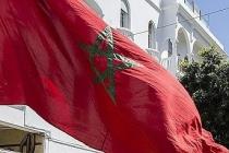 Fas'ın, Libyalı taraflar arasında yürütülen müzakerelere ev sahipliği yaptığı belirtiliyor