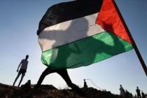 Filistin yönetimi Manama'daki büyükelçisini geri çekti