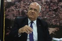 Filistin Kurtuluş Örgütü'nden Arap Birliği'ne sorumluluk çağrısı