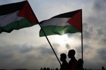 Filistinli taraflardan Arap Birliği kararlarına tepki