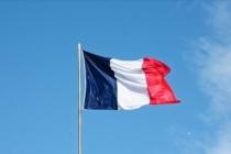 Fransa'dan okullarda terör propagandası