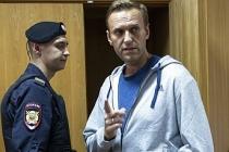 G7 Ülkelerinden Rusya'ya Navalny çağrısı