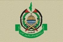 Hamas'tan İsrail ile normalleşmek isteyen ülkelere 'kendinize gelin' çağrısı